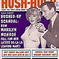 1960-09-hush_hush-usa