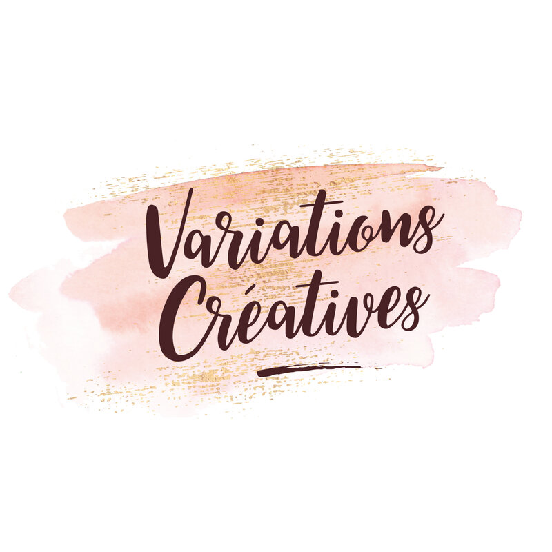 Logo_variations_creatives-02