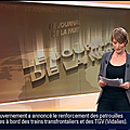 lucienuttin07.2015_08_30_journaldelanuitBFMTV