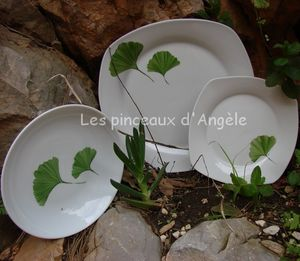 service_assiettes_gingko