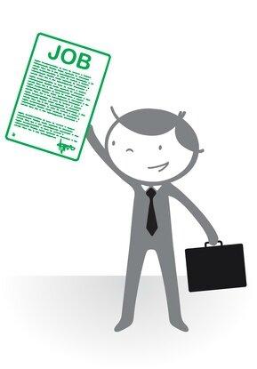 Quand parler de pr embauche lors d 39 un stage conseils - Entretien d embauche cabinet d avocat ...