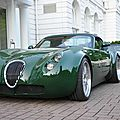 2013-Imperial-Wiesmann Roadster MF4-09-01-07-50-44