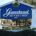 BBG/Graceland - Memphis