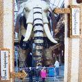 mini éléphant détail1