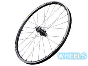 wheels_image__image_dash