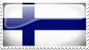 Finland_Stamp_by_l8