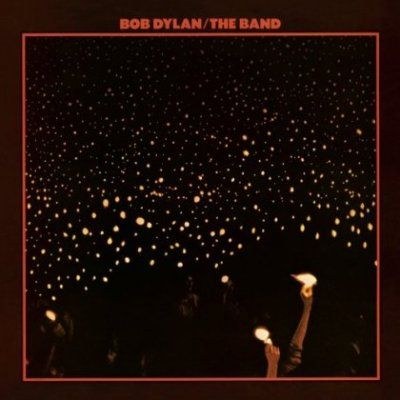 Bob_Dylan_Before_The_Flood_464549
