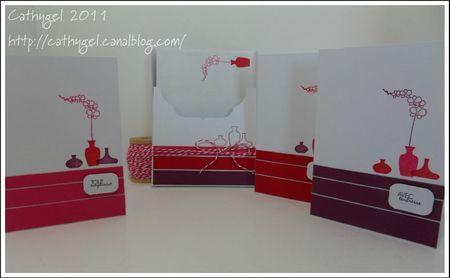Set cartes (1)
