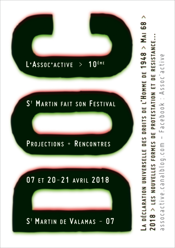 Festival_prépub