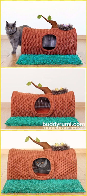 DIYHowto-Crochet-Cat-House-Patterns-03