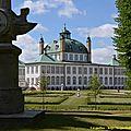 06/10/14 : le château de fredensborg