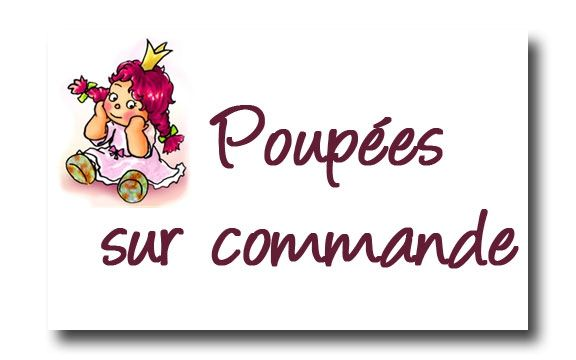 poupees-commandes