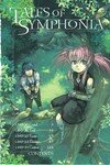 Tales_of_Symphonia_Vol3_002