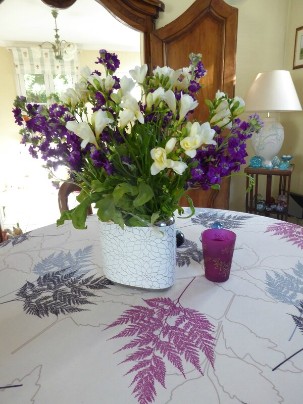 20 bouquet-054