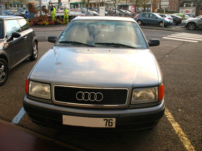 Audi100C4-2l5TDIav