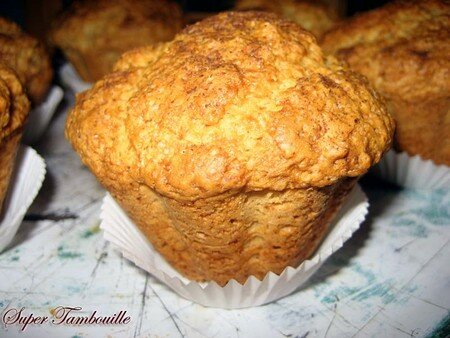 muffinscompotepommecannelle2