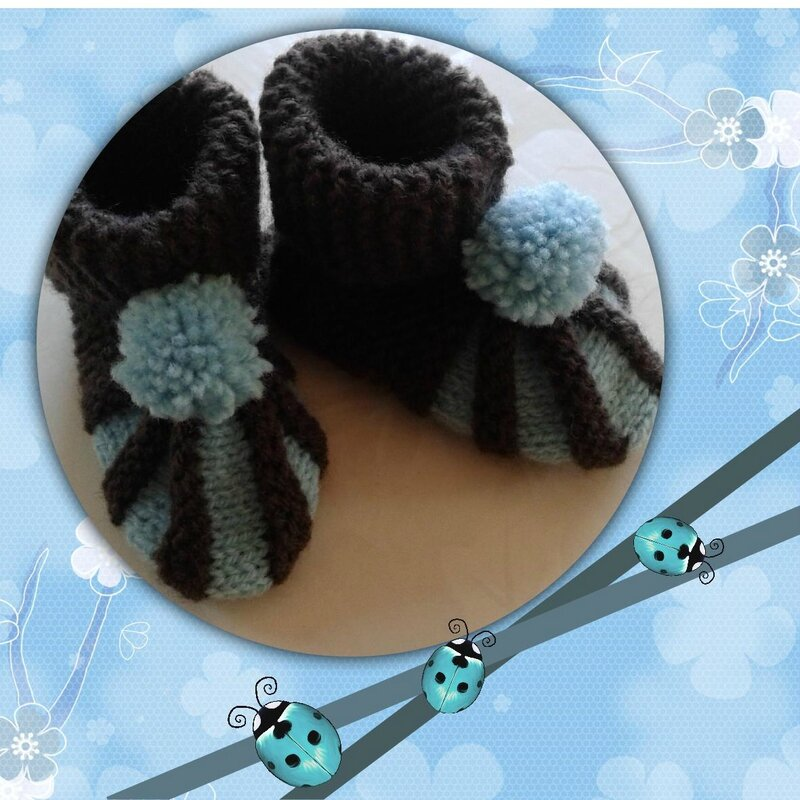 TRICOT_CHAUSSONS_Y