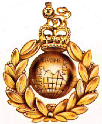 Badge_britannique