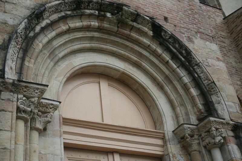 Foix 202