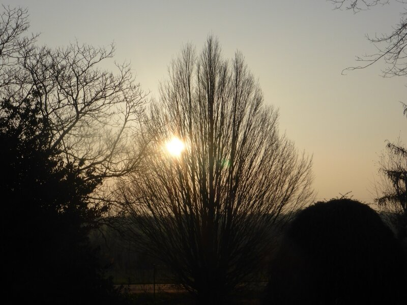 7-lever de soleil