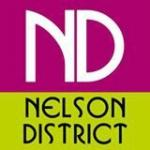 nelson district