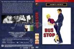 video-dvd-jaquette-1
