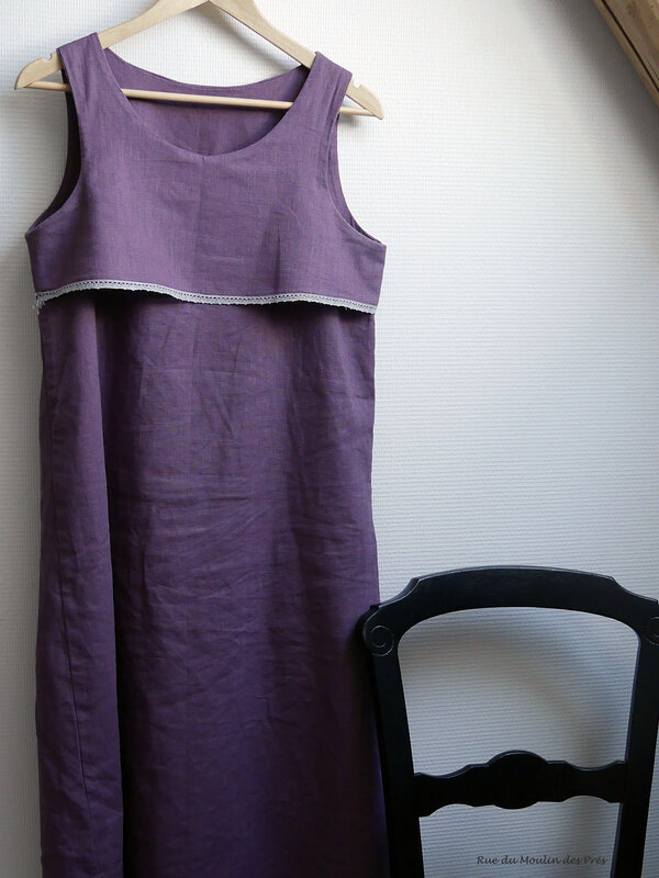 Robe_chasuble_02