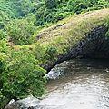 24-Tz, Tukuyu, pt de lave (trouvez Anita)