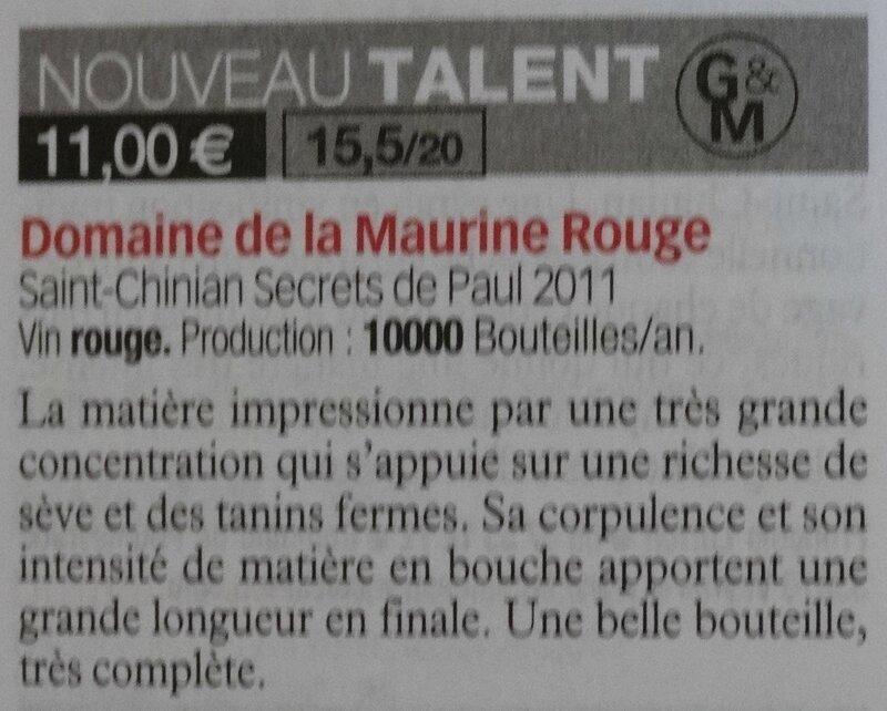 Bonnes-affaires-2015-Maurine