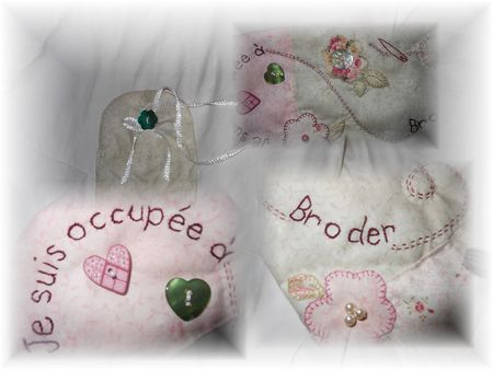 broderie_008