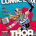 Comicbox 95