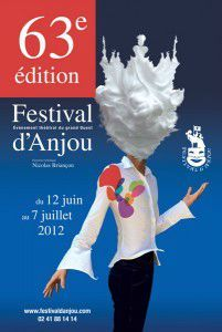 festival d'anjou