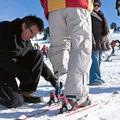 Sortie ski adepa 2009