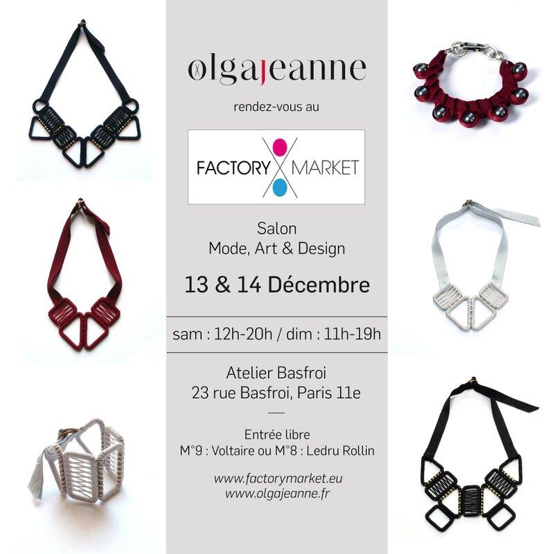 olgajeanne-jewelry-RV-factory-market-dec14-a&r