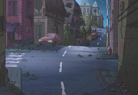 50_BGE_HOUSES_STREET_STRANGE_FV_01_V1C
