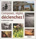 la_photo_pas___pas