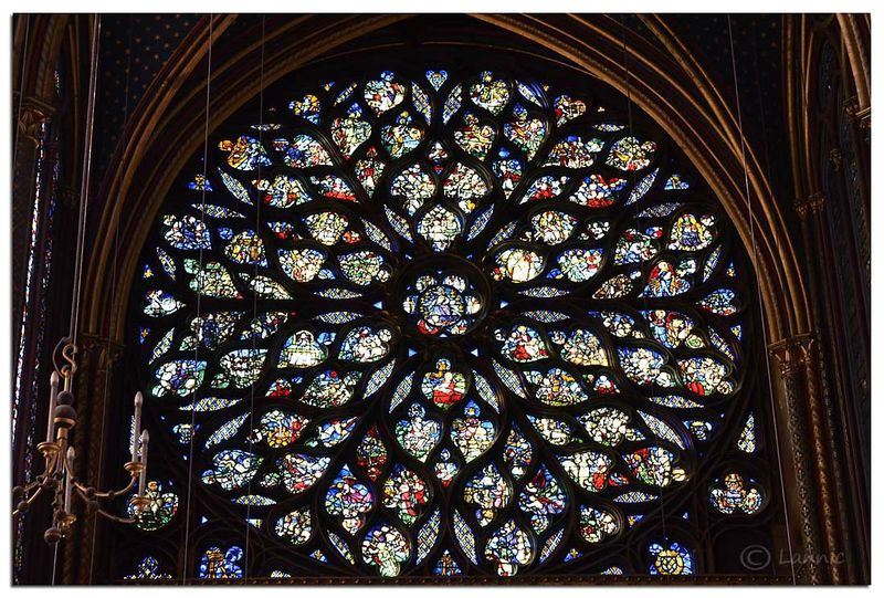 Paris_Ste_Chapelle_60