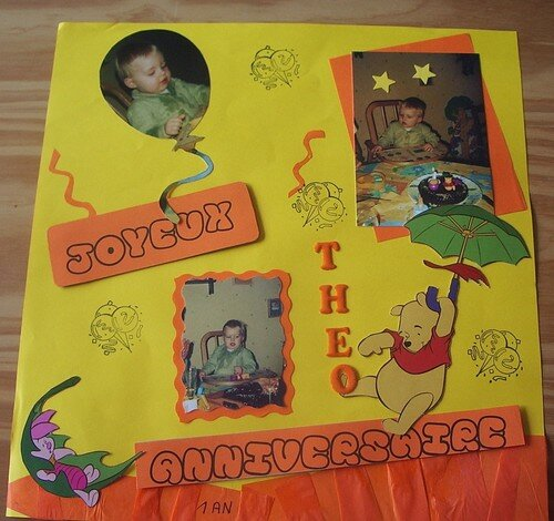 page scrap theo6