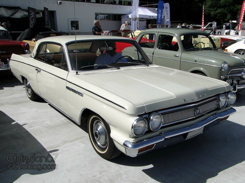 buick-special-skylark-sport-coupe-1963-05