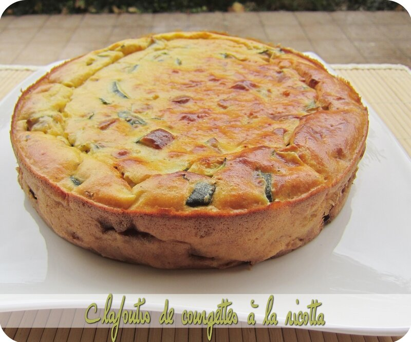 clafoutis courgette (scrap2)