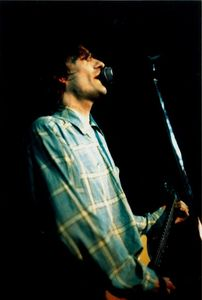 1991_04_The_Replacements_Espace_Ornano_04