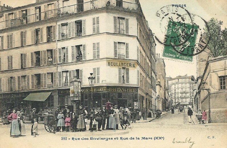 Paris 3 (1)