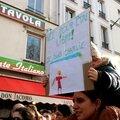 Marche Républicaine_0726