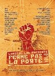 Lyrical_Lab__Ferme_pas_la_porte_vol2