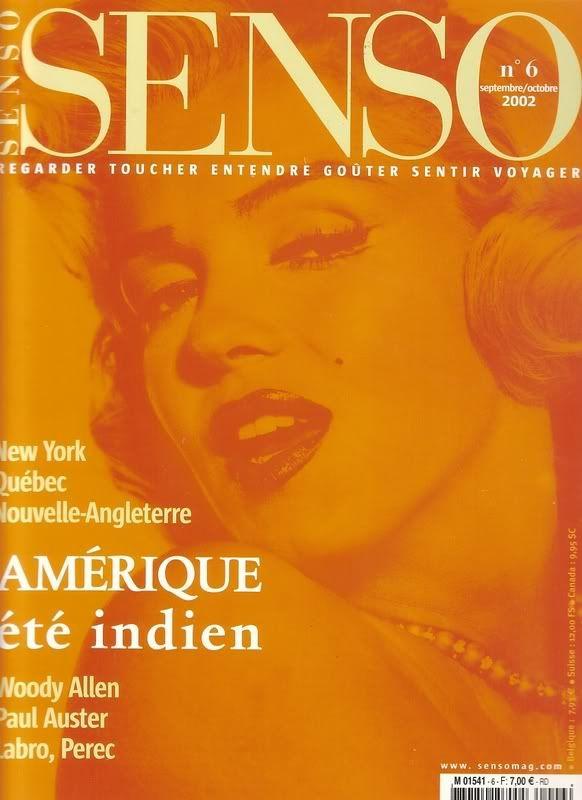2002-09-01-senso-france