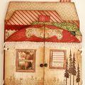 Maison Noël 2009 (01)