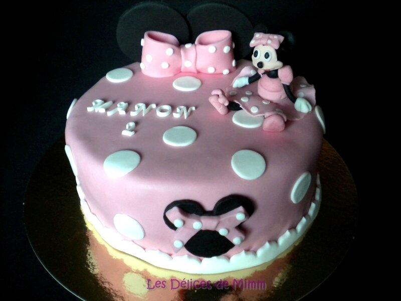 Gâteaux 8