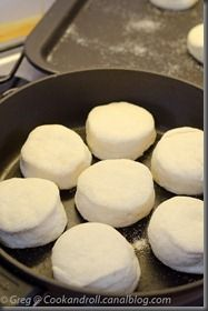 MuffinsPoele-4