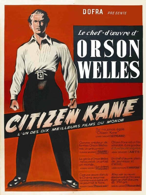 Affiche-du-film-CITIZEN-KANE