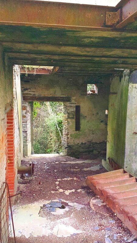 usine sans toit Ardoisieres (18)